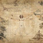 The Most Famous Leonardo da Vinci's Painting