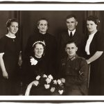 The Best Genealogy Websites for Beginners