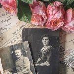 How to Do a Family History Search